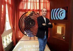 remy-martin-5