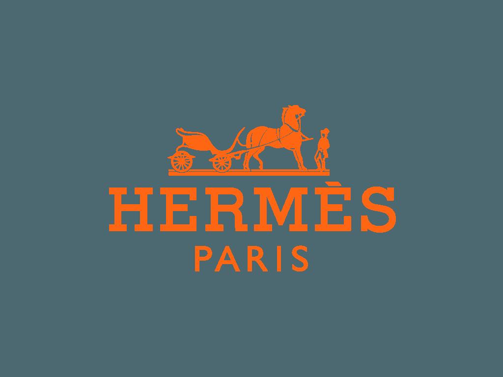 Traduction nom de marque Hermès